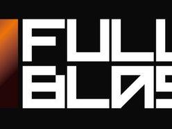 Full Blast Mastering