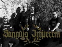 Image for Sanguis Imperem