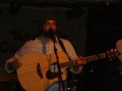 Image for Grey Sanford Band