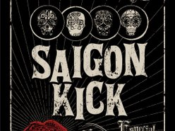 Image for Saigon Kick