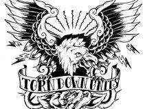 Torn Down Units
