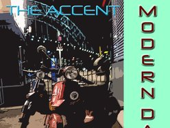 Image for The ACCENT