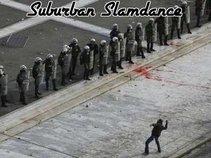 Suburban Slamdance