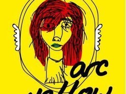 Image for ARC YELLOW