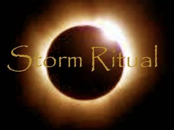Storm Ritual