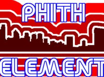 Phith Element Productions