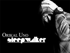Image for ORIKAL UNO