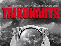 The Taikonauts