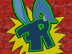 Image for Filthy Rabbit