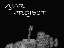 Image for Ajar Project