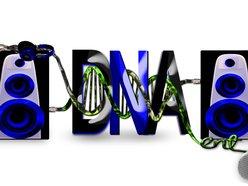 DNA Entertainment,LLC