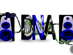 Image for DNA Entertainment