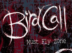 Image for Birdcall