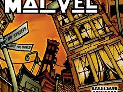 Image for marveL