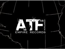 ATF Empire Records