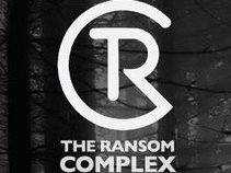 THE RANSOM COMPLEX