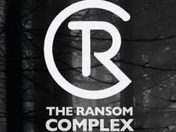 Image for THE RANSOM COMPLEX