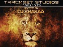 DJ Shakaa