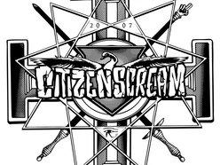 Image for Citizen Scream