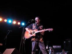 Jimmy Knobs     714-421-0066