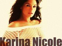 Karina Nicole