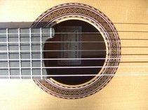 Div. guitarmusik