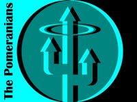 1455223888 poms emblem flat3