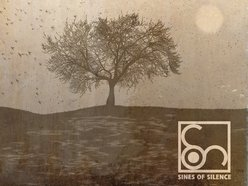 Image for Sines of Silence