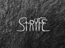 STRYFE