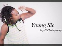 YOUNG SIC