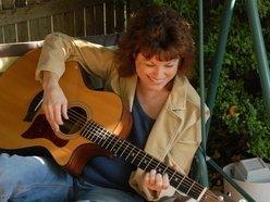 Image for Debra Lynne
