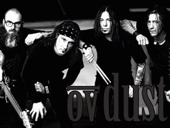 Image for Ov Dust