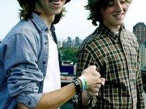 Noah & Dylan Chenfeld
