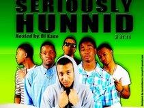 Da Hunnid Boyz