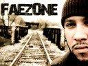 Faez One