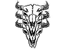 buffalo buffalo buffalo