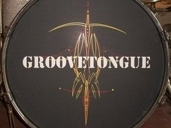 Groove Tongue