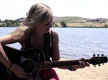 Tara Favell Music