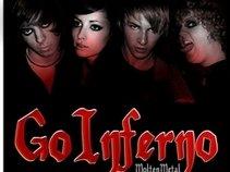 Go Inferno