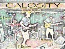 Calosity