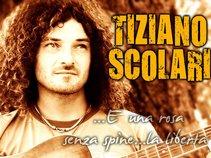 Tiziano Scolari
