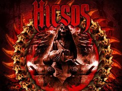 Image for HICSOS OFFICIAL