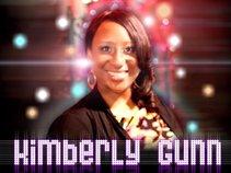 Kimberly Gunn