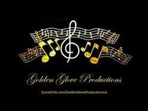 Golden Glove Productions