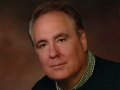 John Starley Allen