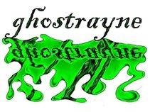 GhostRayne