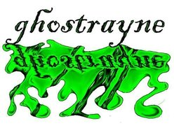 Image for GhostRayne