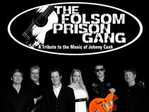 The Folsom Prison Gang