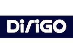 Image for DIRIGO the Band: Featuring members of Strangefolk
