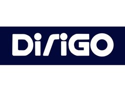 Image for Dirigo